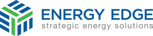 Energy Edge Consulting, LLC